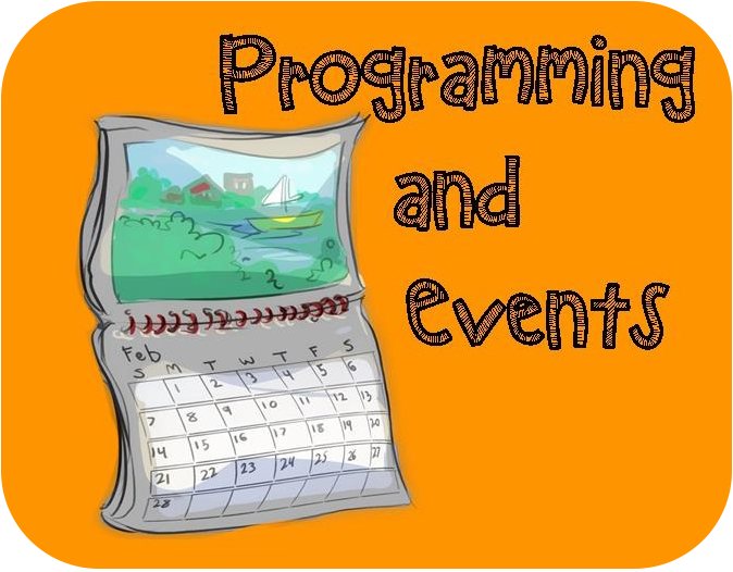 Programming and Events