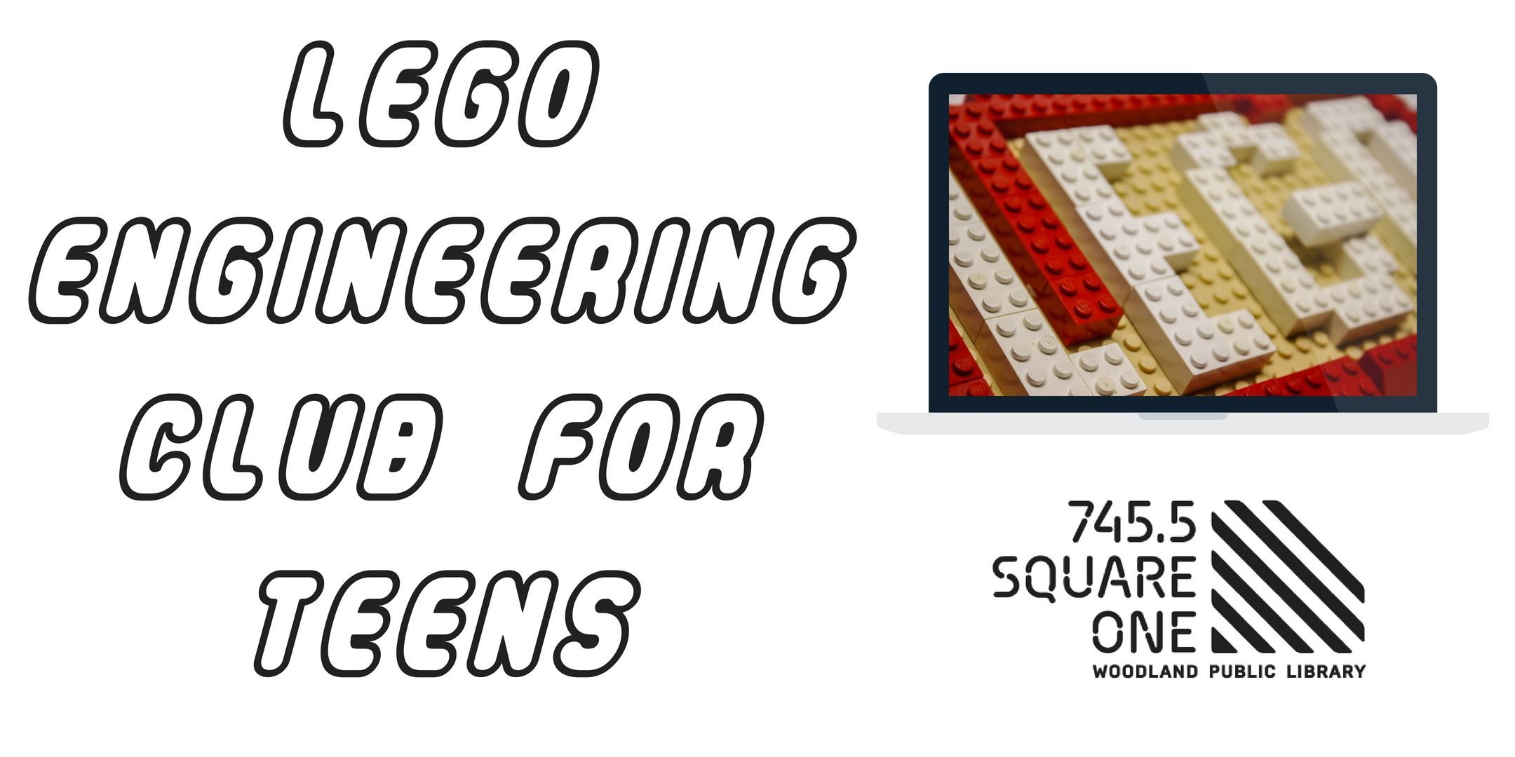 Lego Flyer Website