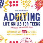 Adulting 101 Life Skills for Teens