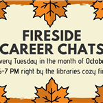 Fireside Career Chats