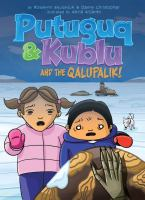 Putuguq and Kublu
